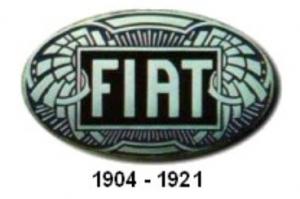 1919-Fiat-501-coches-clásicos-bodas