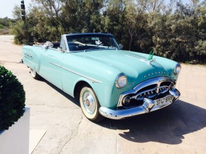 packard-convertible-51 (4)