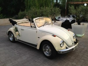 volkswagen-escarabajo-cabrio (2)