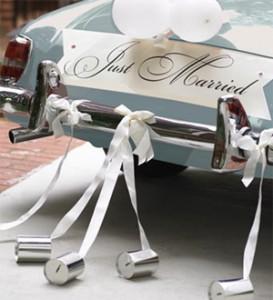 coches-antiguos-bodas