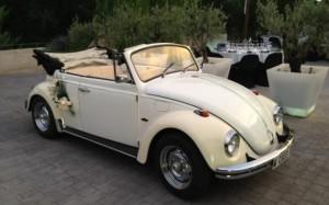 alquiler-coches-clasicos-boda-escarabajo