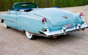 alquiler-coches-clasicos-boda-valencia