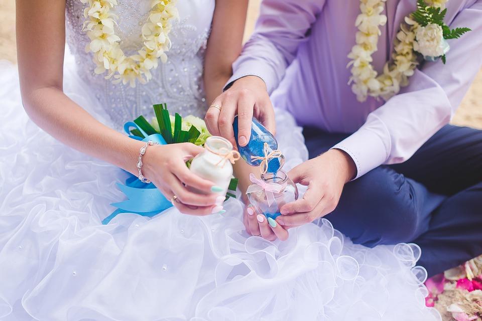 Coches clásicos para bodas en verano - Events Cars