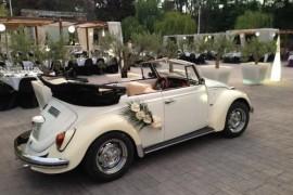 alquiler-coches-clasicos-bodas-eventos-events-cars
